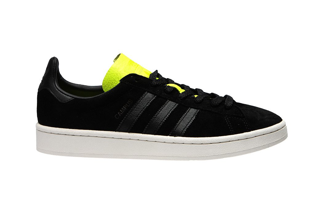 huge selection of 4ac87 3cf13 ... Buty adidas Campus (BB0082) ...