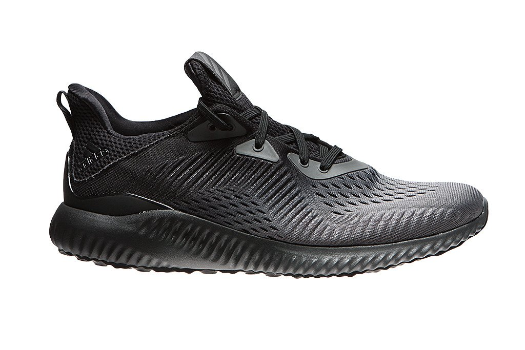 ... Buty adidas Alphabounce Em M (BY4263) ...
