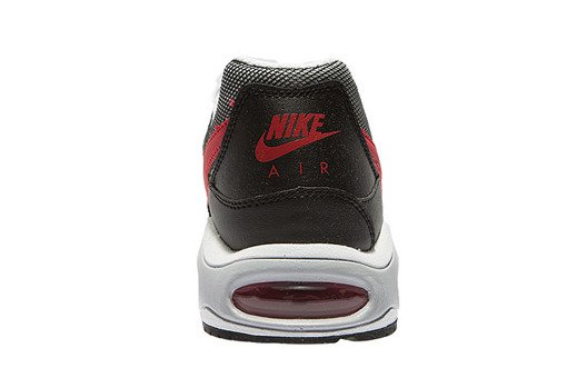 Buty Nike Air Max Command (GS) 407759-064