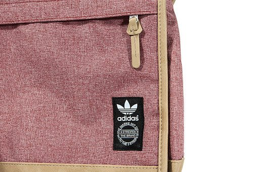 Torebka adidas Orginals Messenger Mel