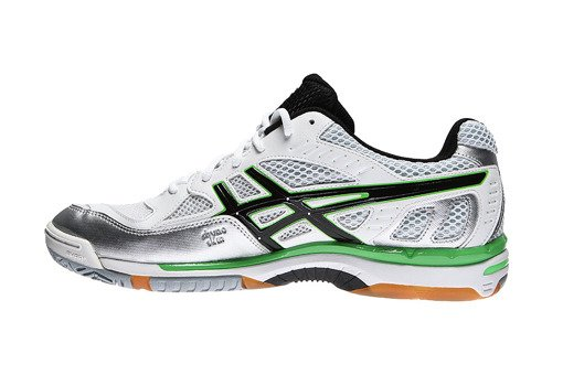 Buty Asics Gel Beyond 3