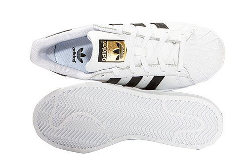 Buty adidas Superstar J