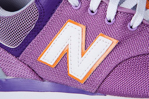 "Buty New Balance WL574 ""Passport Pack"""