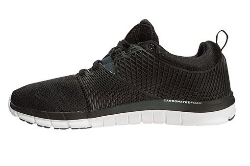 Reebok Z Run - Zquick Dash