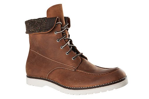 Buty Wolverine Boot Mayall - OUTLET SUPER CENY