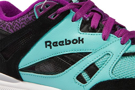 Buty Reebok Ventilator Co-op