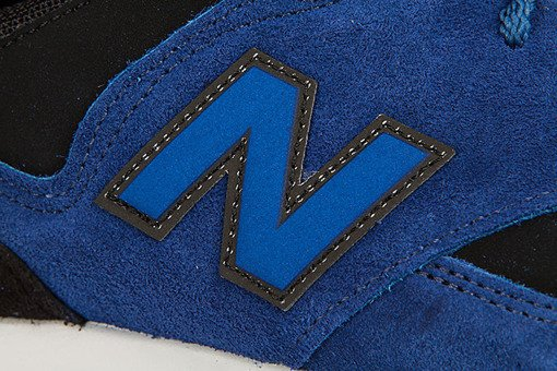 Buty New Balance M577  Made In The UK