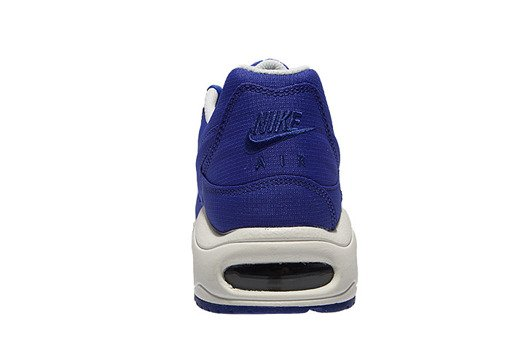 Buty Wmns Nike Air Max Command TXT