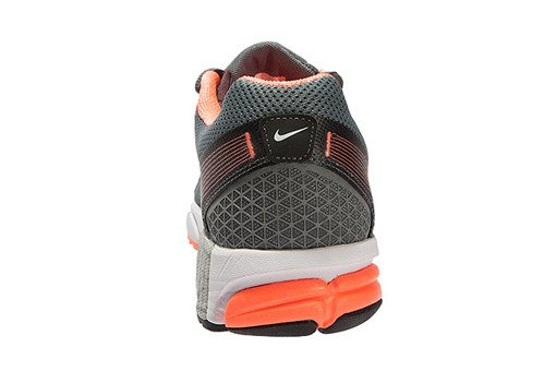 Buty Nike Wmns Zoom Structure+ 2015