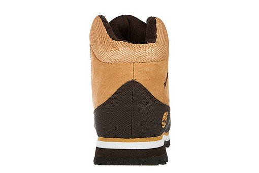 Buty Timberland Euro Brook Mens Boots