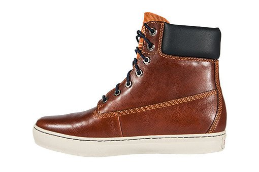 Buty Timberland 2.0 Coupsole 6in