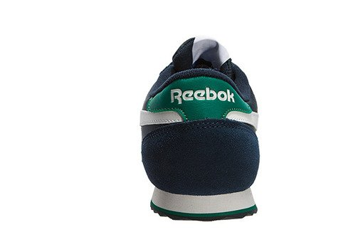 Buty Reebok Royal Cl Rayen