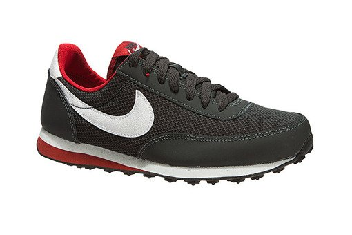 Buty Nike Elite (GS)
