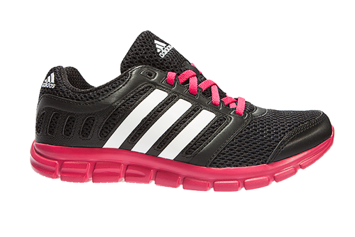 Buty adidas Breeze 101 2 W