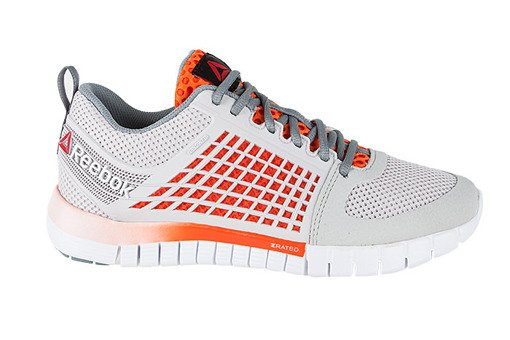 Reebok Z Run - Zquick 2