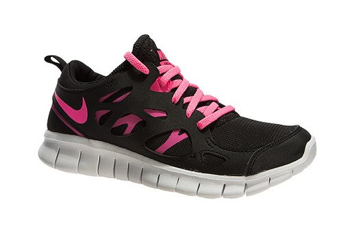 Buty Nike Free Run 2.0 (GS)