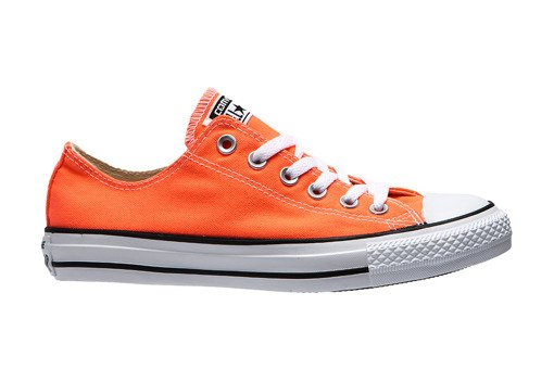 Converse Chuck Taylor All Star (155736C)