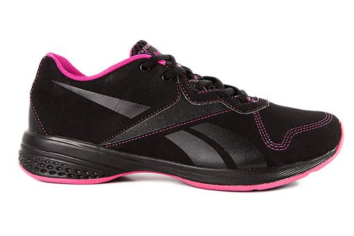 Buty Reebok Dynamic Step Low