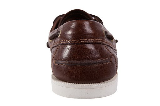 Buty Helly Hansen Deck Classic Leather