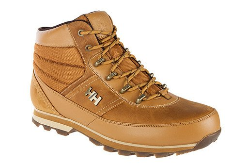 Buty Helly Hansen Woodlands