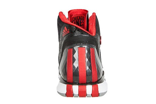 Buty Adidas D ROSE 4.5