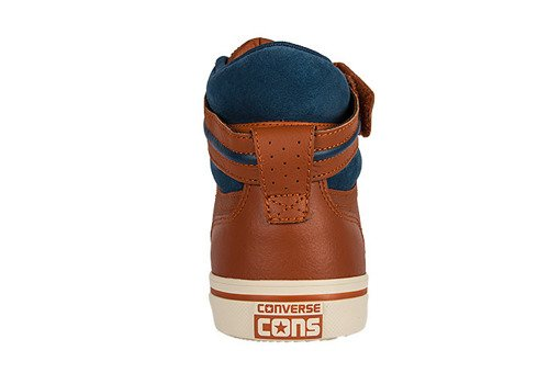 Converse CONS Sneakers Pro Blaze Plus