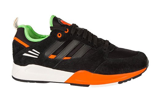 Buty adidas Tech Super 2.0