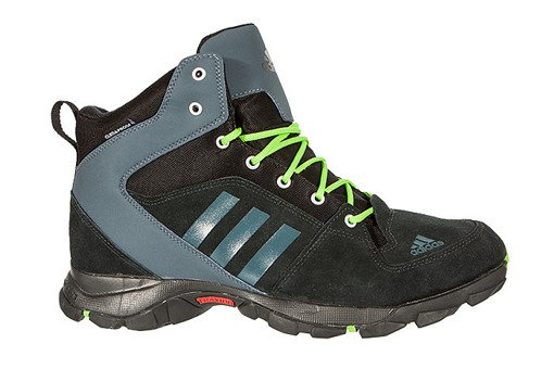 Buty Adidas Winterscape Cp