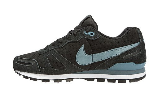 Buty Nike Air Waffle Tranier Leather