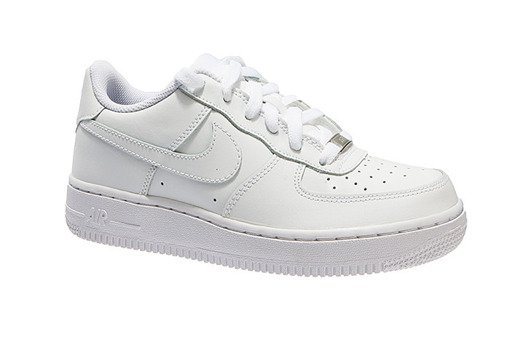 Buty Nike Air Force 1 (GS)