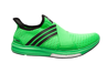 Buty adidas Climachill Sonic Boost