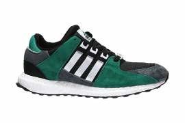 lowest price f690e de730 Buty adidas EQT Support 9316 - BOOST (S79923)