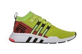 differently 9c0d6 4dc4f Męskie buty adidas EQT Support Mid Adv PK B37436