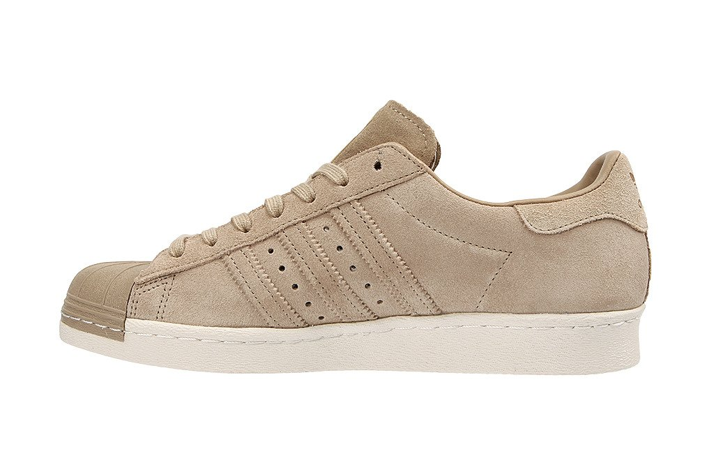 buty adidas originals superstar damskie