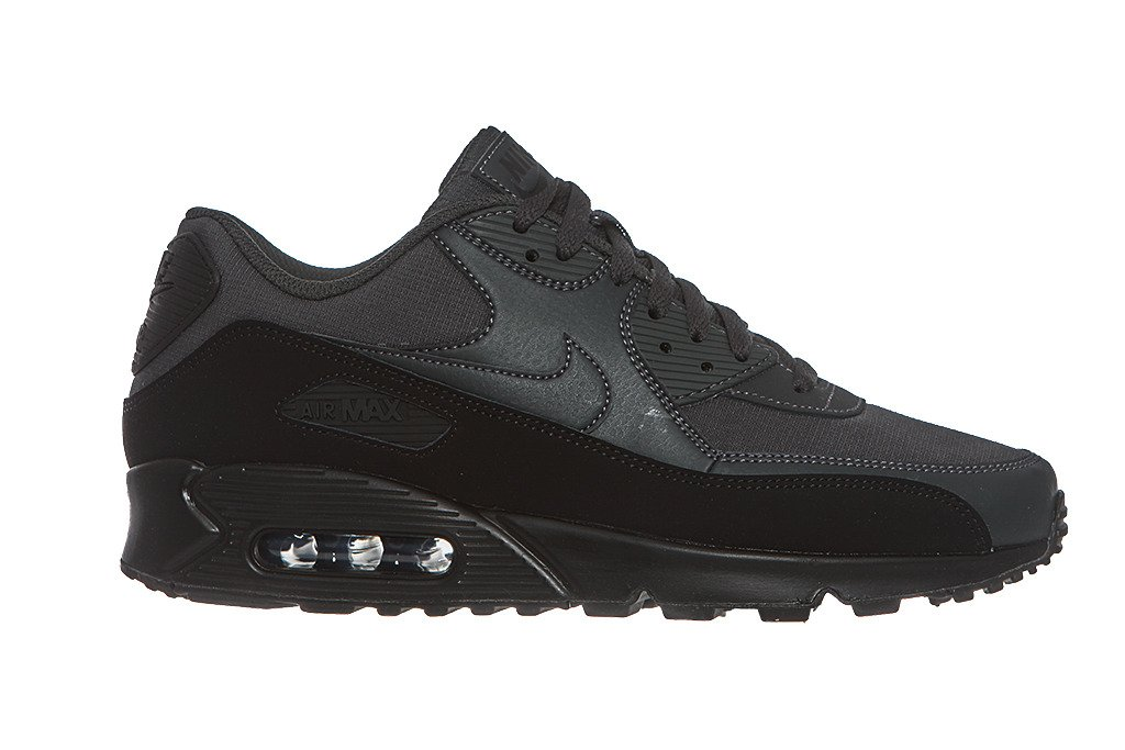 low priced 6321e 26aac ... Buty Nike Air Max 90 Essential AJ1285-009 ...