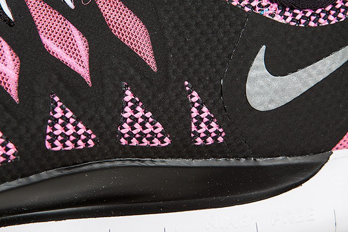 timeless design 7a178 2c74d ... Buty Nike Free 5.0 (GS) 644446-001 ...
