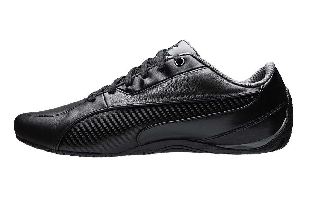 buty puma drift cat 5 carbon