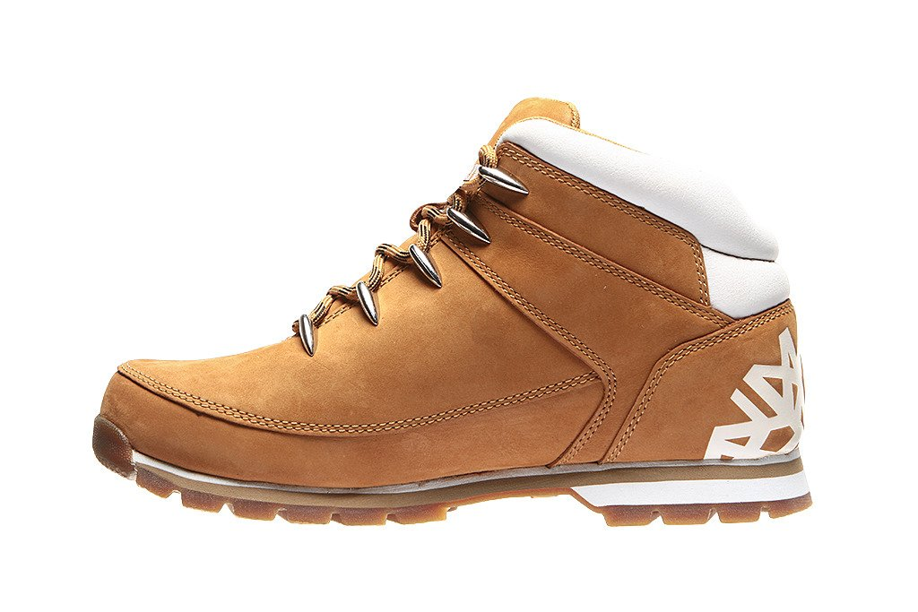 afb07d81 Timberland Euro Sprint tanio PL