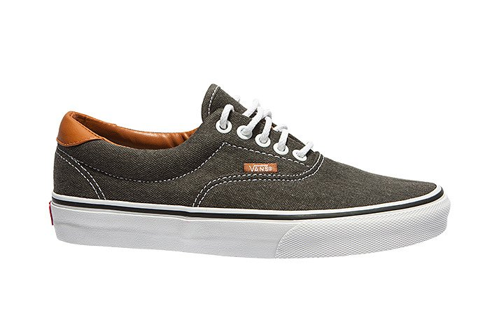 vans era internetowy