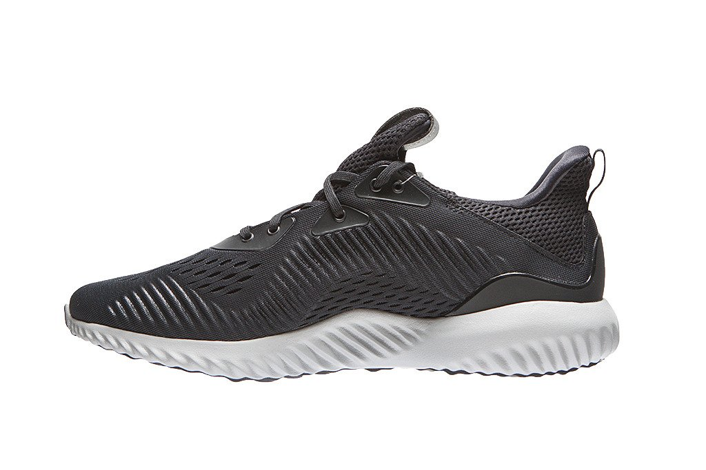 sports shoes 501f6 30b9f ... Buty adidas Alphabounce Em M (BY4264) ...