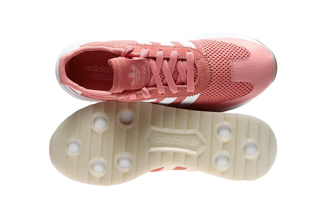 separation shoes 2a3ab fd74c Buty adidas Flashback W (BY9307) ...
