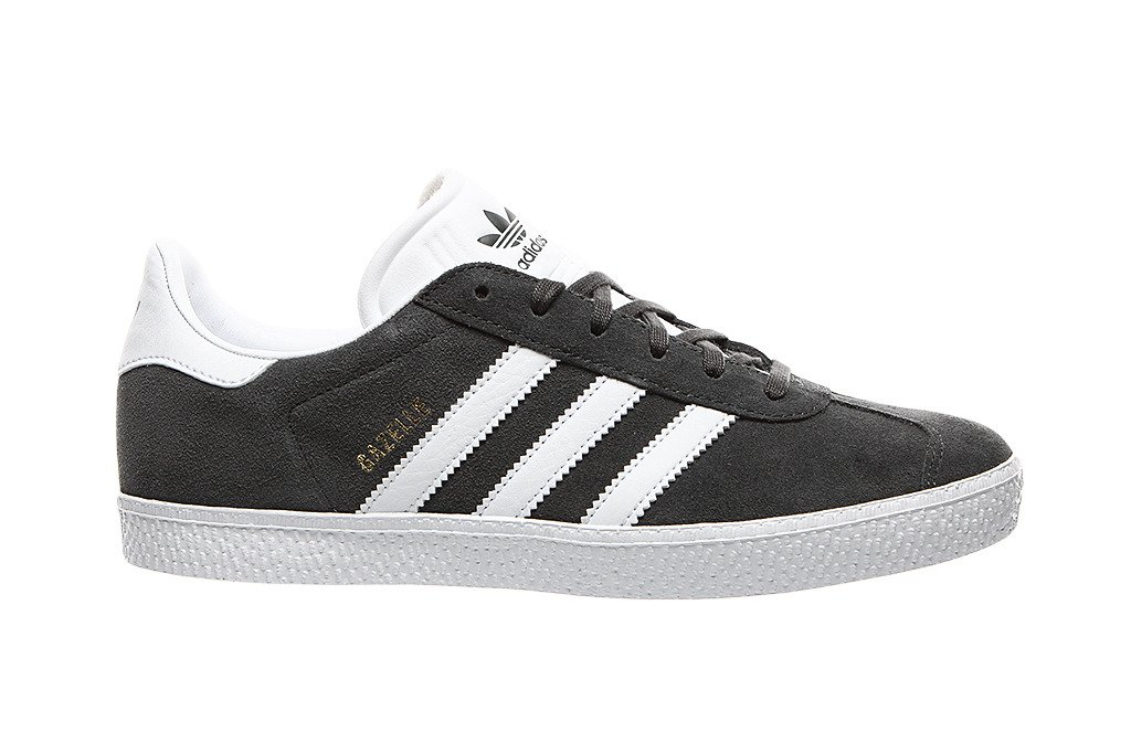buty adidas originals gazelle 2 j
