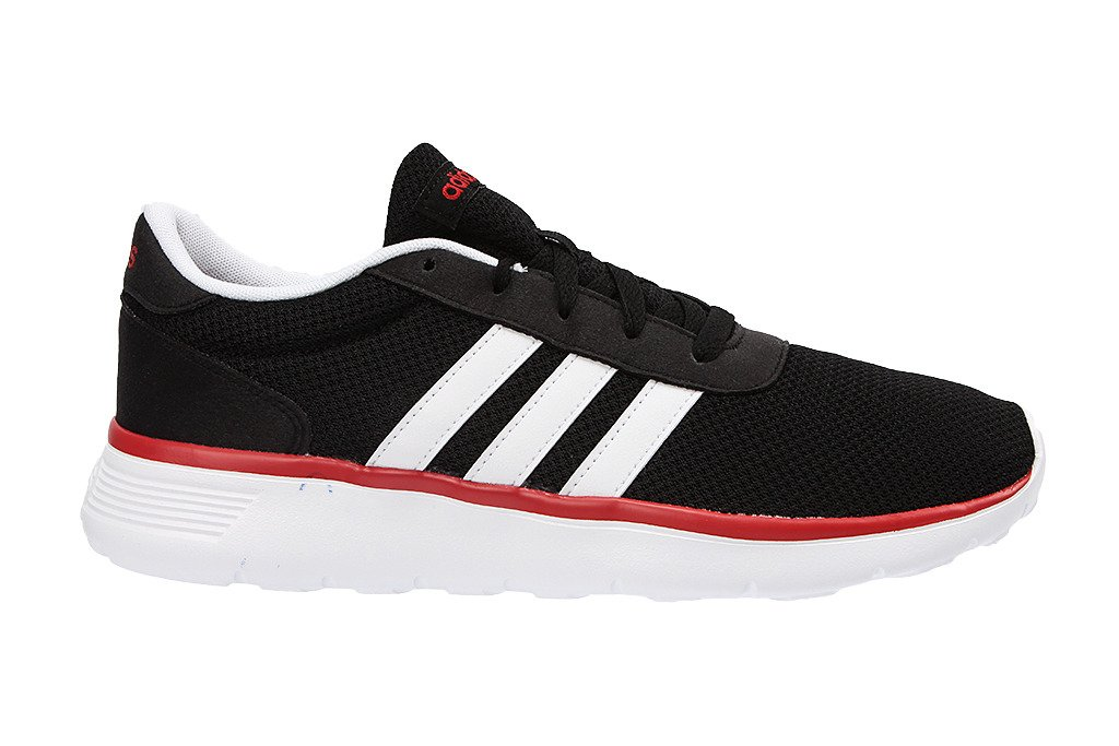 buty adidas neo comfort footbed