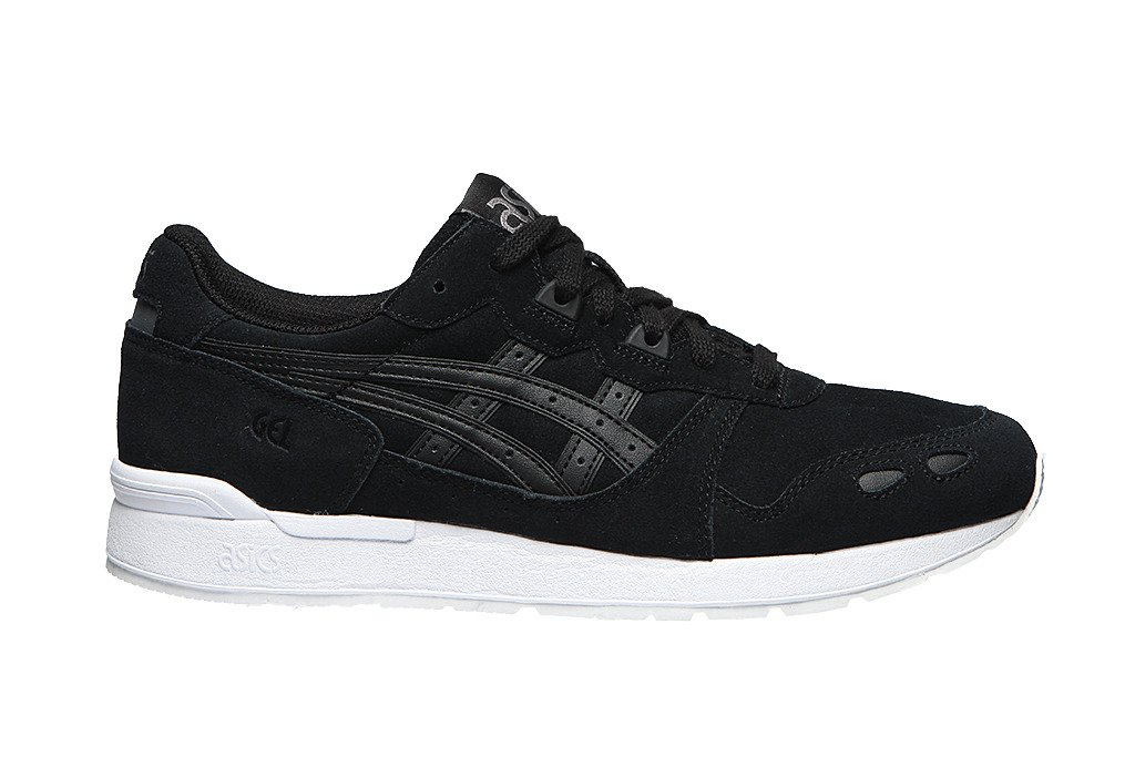 buty asics gel atlanis 9090