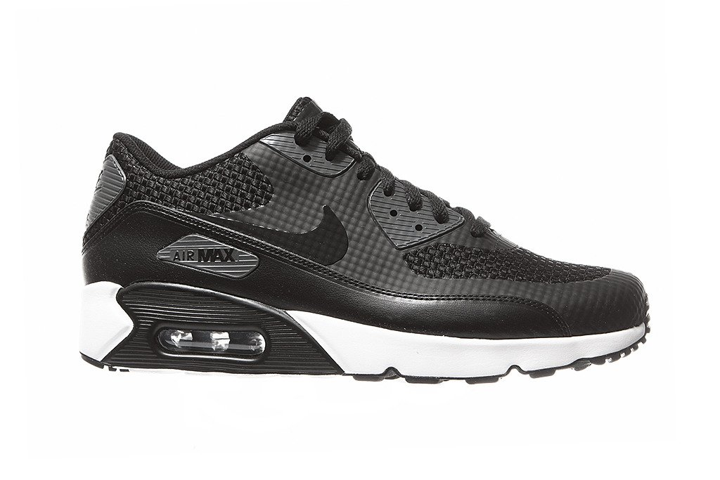 new product 2000e 500ef ... Męskie sneakersy Nike Air Max 90 Ultra 2.0 Se 876005-007 ...