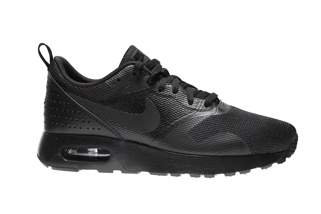 low priced 20c69 e734d ... shop nike air max tavas gs core black 814443 005 b499d fb63c