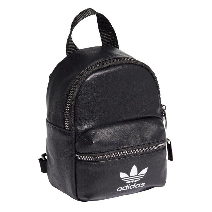 Adidas Plecak adidas Originals Mini Backpack ED5882 ED5882