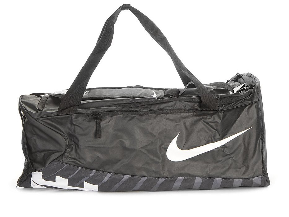 ec8c6e6358e6e ... Torba Nike Alpha Adapt Cross Body S (BA5183-010) ...
