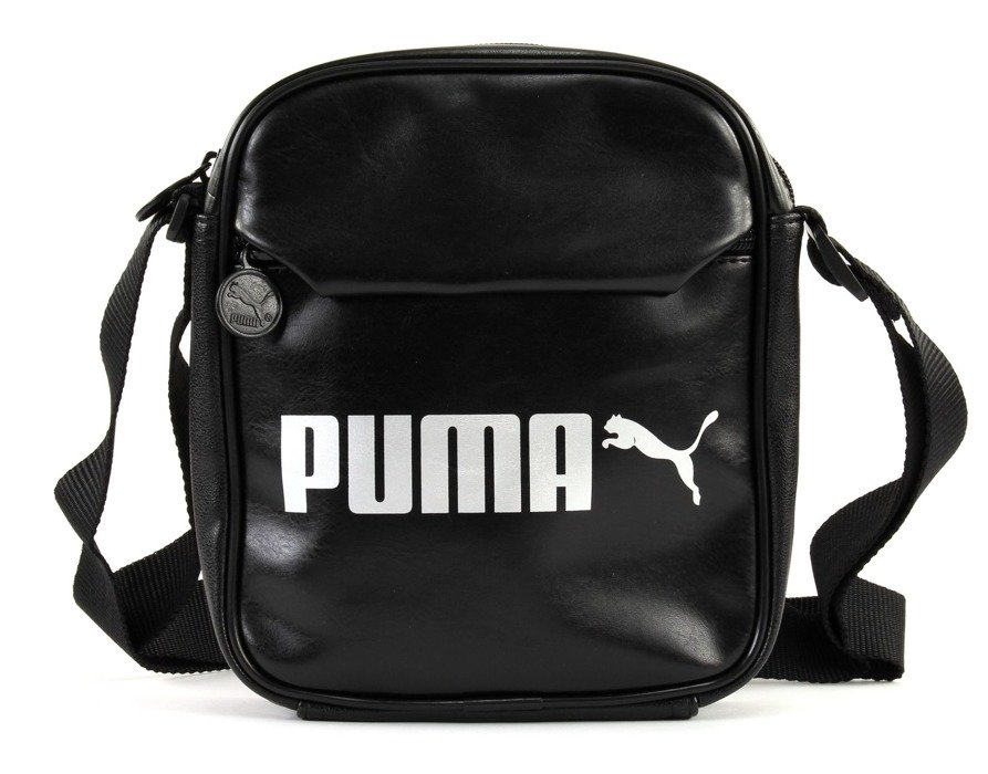 92756804d1e67 Torebka Puma Originals Portable 075004-01 075004-01