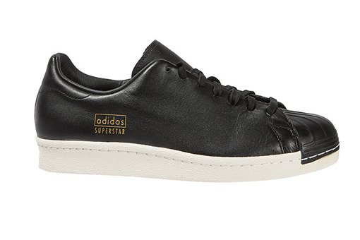 Buty adidas Superstar 80s Clean